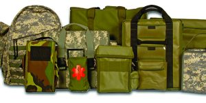 Fieldtex Products Expands into Berry Compliant Military Manufacturing